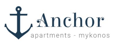 Acti Plaka logo