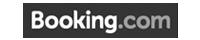 Booking.com reviews