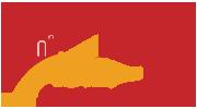 Anemomilos Naxos hotel Logo