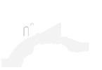 Anemomilos Hotel Naxos Logo