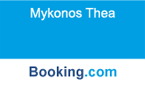 Booking.com - Mykonos thea