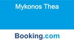 Booking.com - Mykonos thea