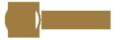 Villa Mando Mykonos logo