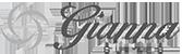 Gianna Suites Santorini Logo