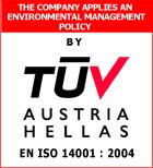 14001:2004