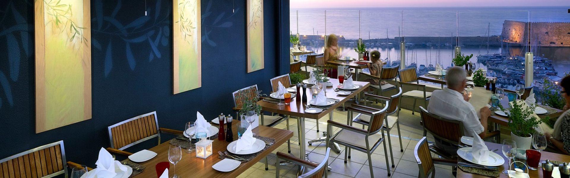 Herbs' Harden - Lato Boutique Hotel