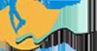 Achivadolimni Bungalows & Camping footer logo