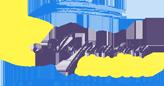 Aspasia Studios Kefalonia logo