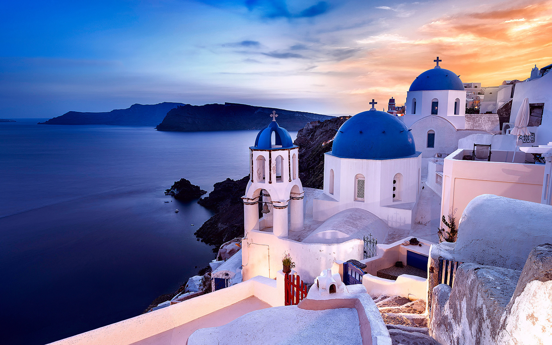 Accommodation in Greece 40