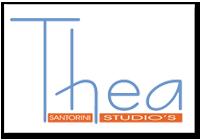 Thea Studios, Oia, Santorini