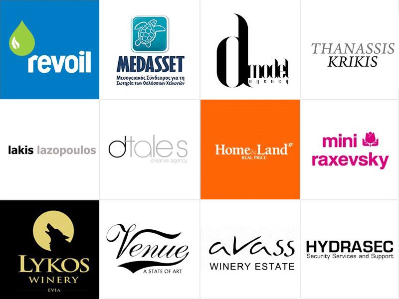 Plusdesign 's Clients