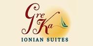 Greka Ionian Suites, Kefalonia island