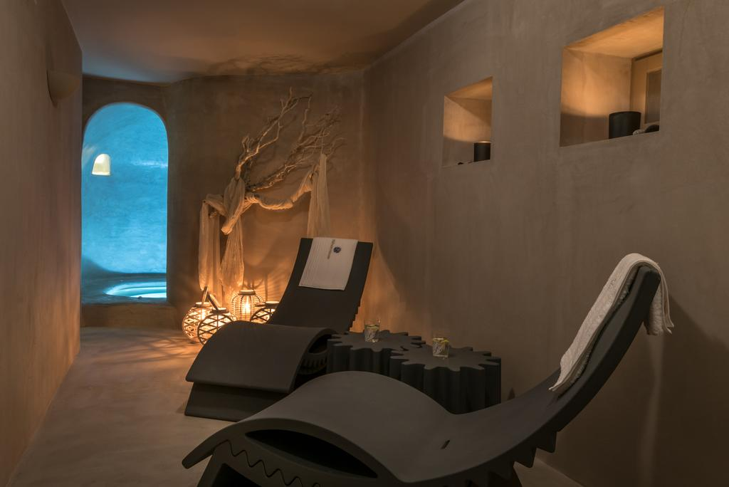 Sifnos House - Rooms and SPA, Kamares, Sifnos | Rooms in Sifnos