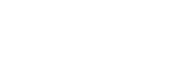 Oceanis car and moto rental