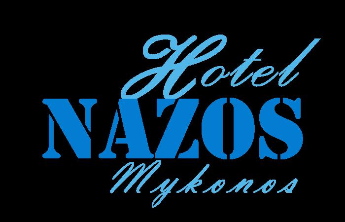 {{propertyName}} logo
